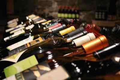 Bottlesrack_2