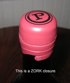 Zork_1_2