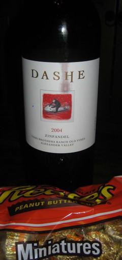 Dashe1_3