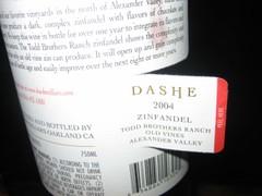 Dashe2_2
