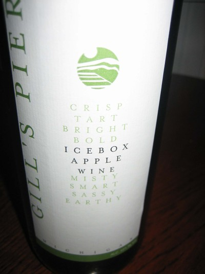 Applewineclose